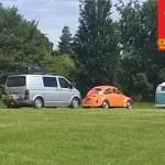 cropped-VW14.jpg