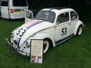 Herbie 11